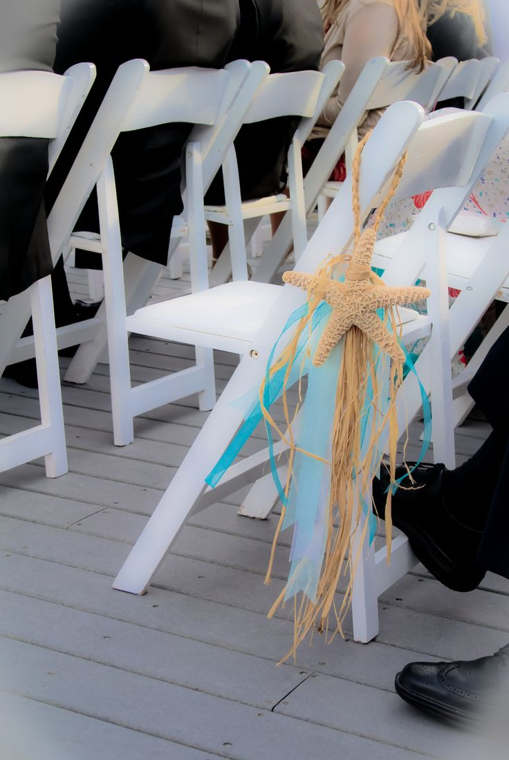 Bulk Starfish Decorations 17 Best Images About Bridal Shower On Pinterest Themed Bridal