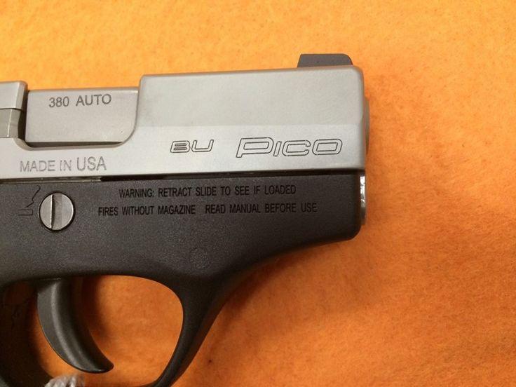 #Beretta #PocketPistol #Pico #NagelsGunShop #Nagels #SanAntonioTX #TexasGunShop #Texas #SanAntonio #GunShop #Pistol #guns #firearms