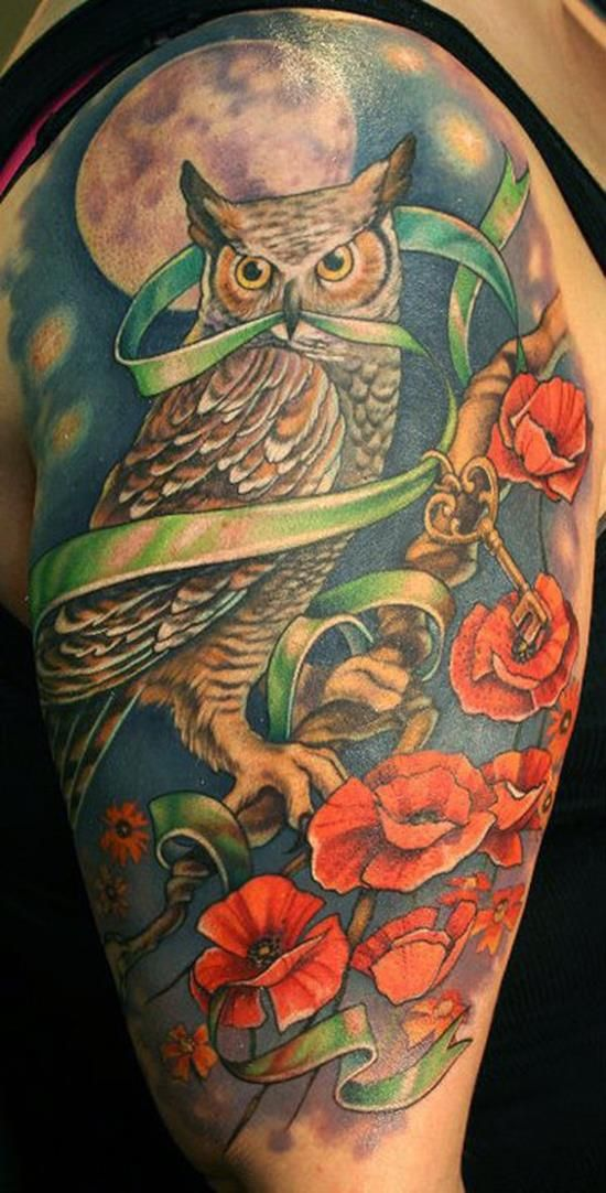 15 best ideas about owl tattoo meaning on pinterest owl tat owl tattoo wrist and tiny owl tattoo. Black Bedroom Furniture Sets. Home Design Ideas