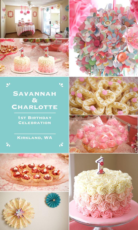 best birthday goodness images on pinterest birthdays party