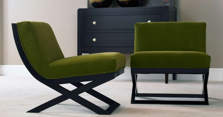 15 Best Images About Cantoni S Famous For Great Design On