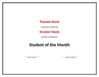 Blank certificate template 25 pinterest free blank certificate template for students classroom yelopaper Image collections
