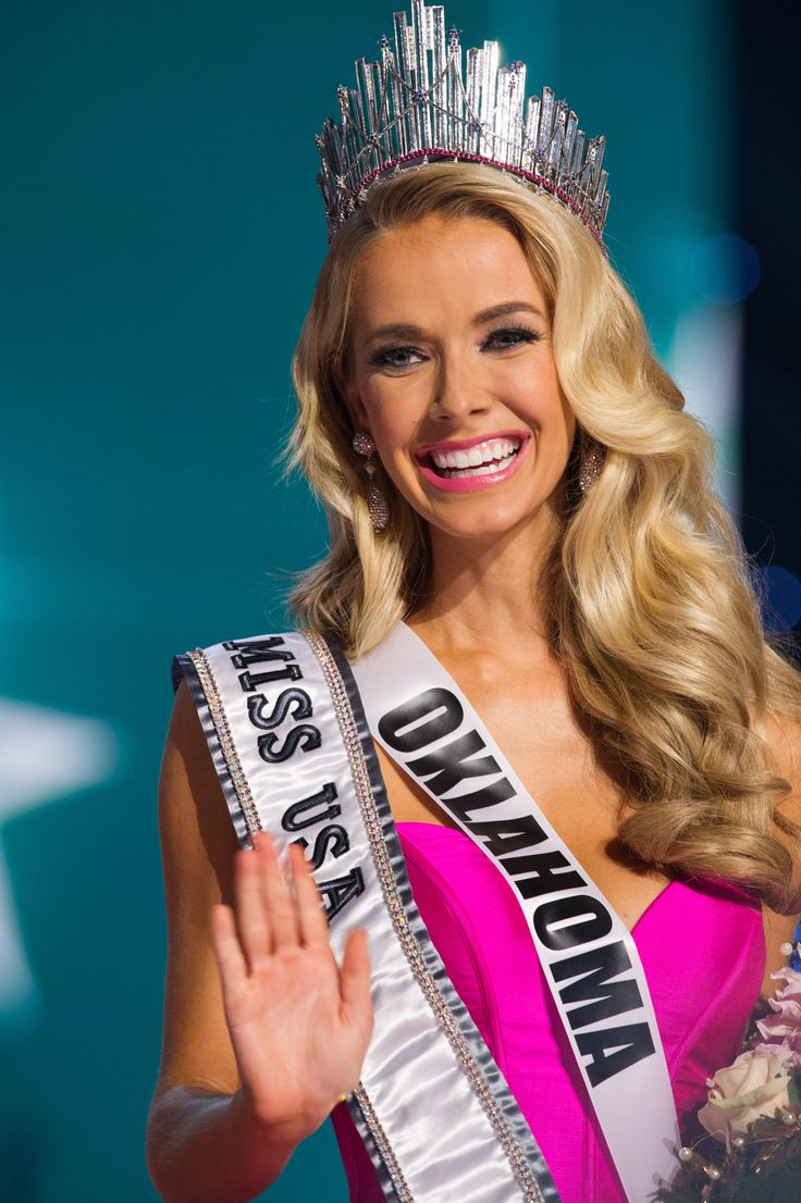 25 best ideas about miss usa hair on pinterest miss usa