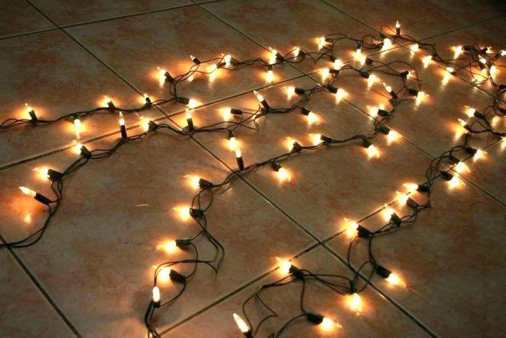 Pin On White Led Christmas Lights