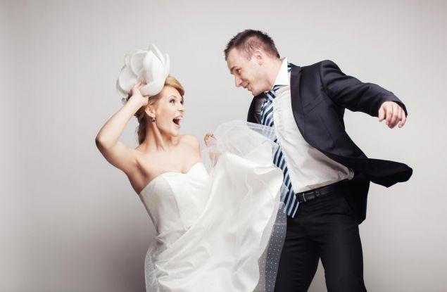 Jeśli ślub to Ślub Pełen Miłości!` <3