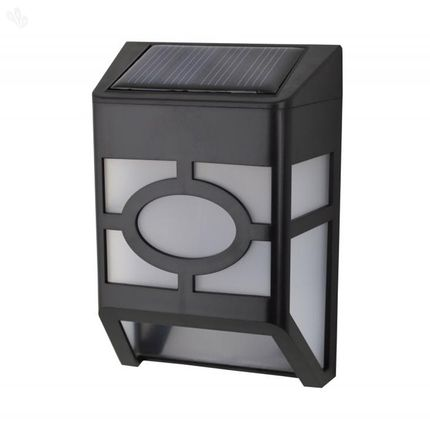 Buy Solar LED Light Box - Warm Yellow online. Widest range of LED Candles & Novelty from India's largest Home & Garden Store @ Zansaar.com