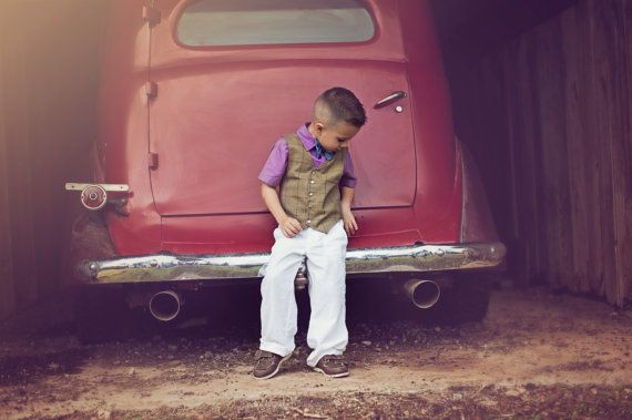 Best 25 Boys Wedding Outfits Ideas Only On Pinterest