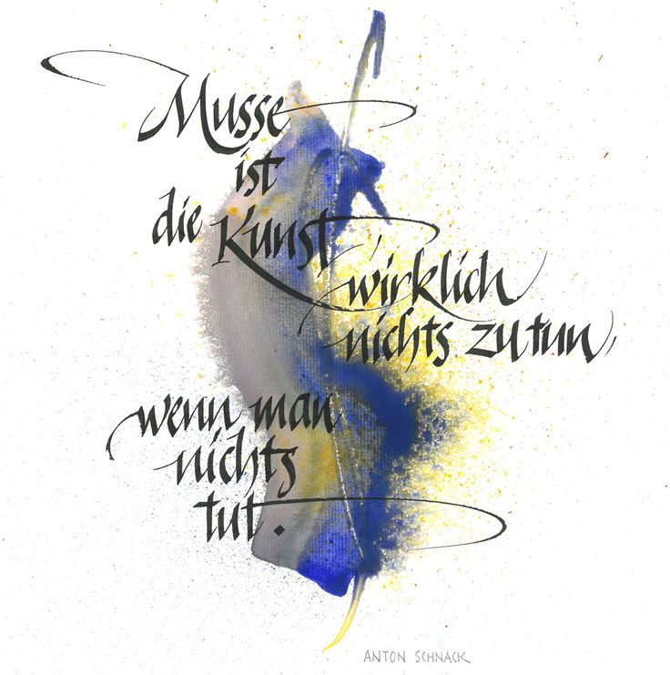 Kalenderbilder 2015 November www.schrift-art.ch  Roland Stieger