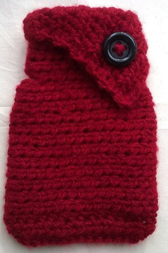 Ms de 25 ideas increbles sobre Perro rojo en Pinterest  Collar
