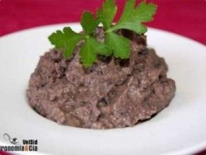 http://www.receitasdecomidas.com.br/feijao-frito.html
