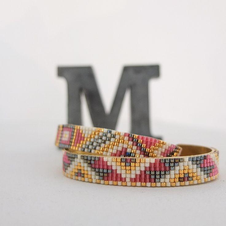 bracelet manchette                                                                                                                                                                                 Plus