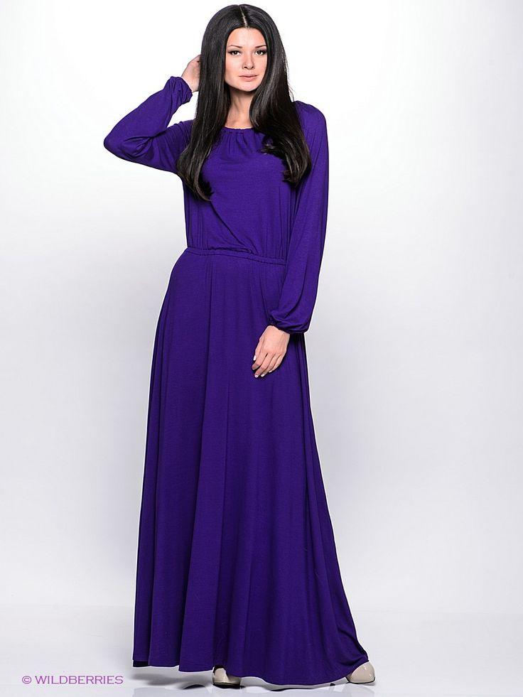 Платье MONDIGO 1760892 в интернет-магазине Wildberries.ru