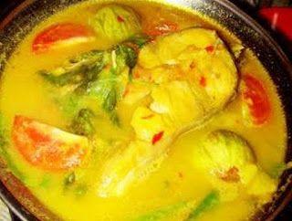 ikan bandeng goreng bumbu kuning,cara memasak ikan bandeng kuah,cara memasak ikan bandeng tanpa duri,cara memasak ikan bandeng bakar,cara memasak ikan bandeng presto,cara memasak ikan bandeng isi,