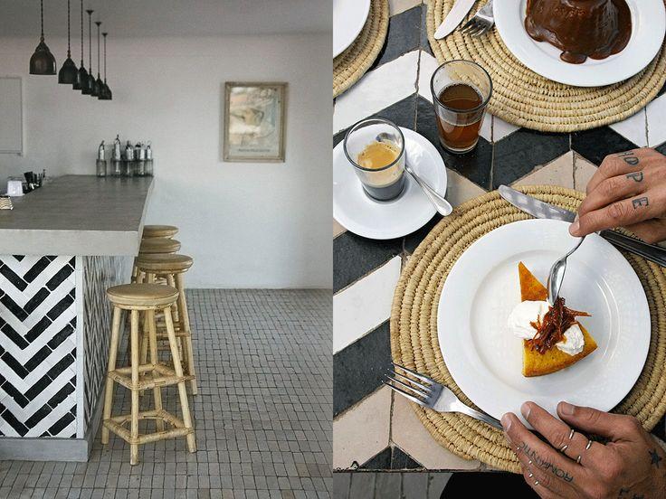 672 best restaurants images on Pinterest A romantic, Ali and Diners - vietnamesische küche münchen