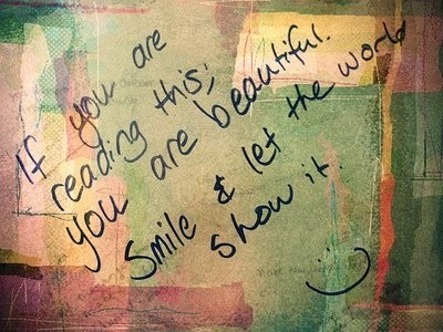 I love this picture....: Sayings, Reading, Inspiration, You Are Beautiful, Life, Quotes, Things, Smile