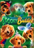 Spooky Buddies [DVD] [Eng/Fre/Spa] [2011]