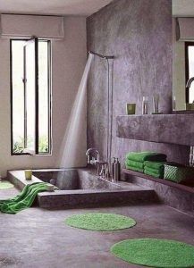Best 25+ Shower bath combo ideas on Pinterest