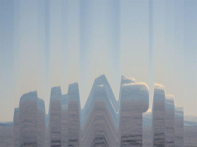Shape by Anatoly Zenkov