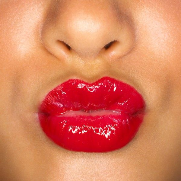 A Formula for Lasting Lips. Ten lipsticks that last all day.