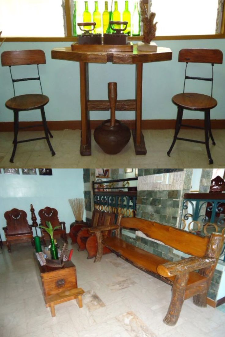 17 best images about pilipino furniture on pinterest for Furniture deals philippines