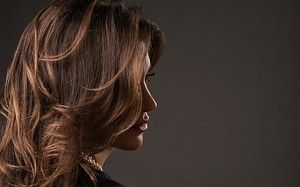Article: Islamic feminism' and miniskirts: The veiled truth about women in Iran  Historian Nina Ansary has uncovered the complex history of women's rights in   Iran. She tells Radhika Sanghani how patriarchal politics are   peversely paving the way for feminism in the country