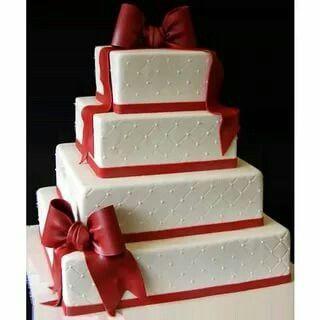 Red Velvet Birthday Cake Melbourne