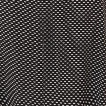 Oliver Bonas Dress - print by Rhiannon Southwell