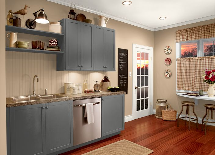 30 Best House Colors Images On Pinterest House Colors
