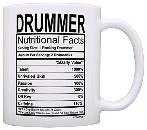 Drummer Gifts Drummer Nutritional Facts Label Percussion ... https://www.amazon.com/dp/B0196WL5EC/ref=cm_sw_r_pi_dp_x_gB89ybF5811NZ