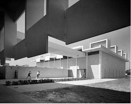 16 best sarasota school of architecture images on pinterest