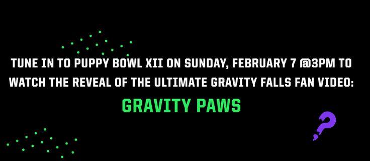 Puppy Cam | Puppy Bowl | Animal Planet