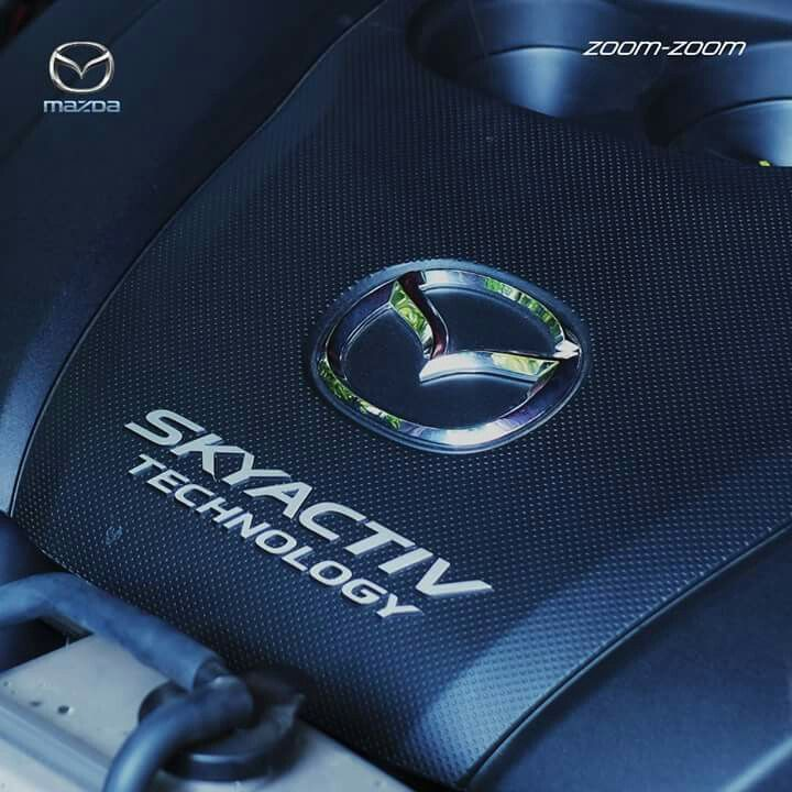 Teknologi SKYACTIV, sebuah sistem yg sangat membantu pengendara level apapun. Rasakan kecanggihan nya. #Mazda #Bandung #Promo 082295000685 (Tlp & SMS) 08987900976 (WA & Line) www.mazdabanget.wordpress.com