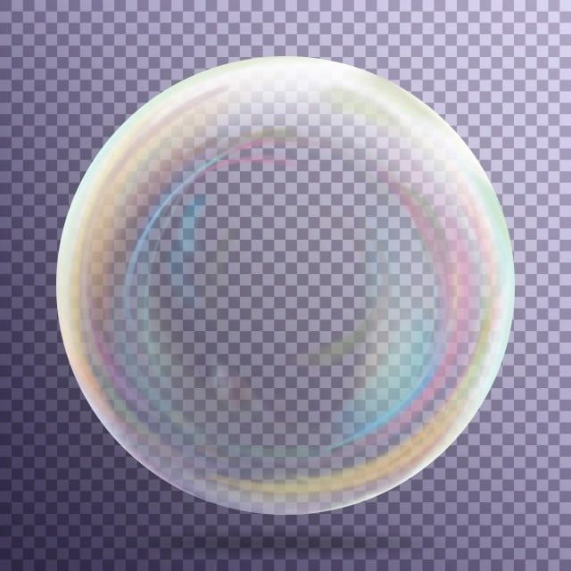 Transparent Soap Bubble Vector Bubble Air Soap Png And Vector With Transparent Background For Free Download Puzyri Mylnye Puzyri Mylo