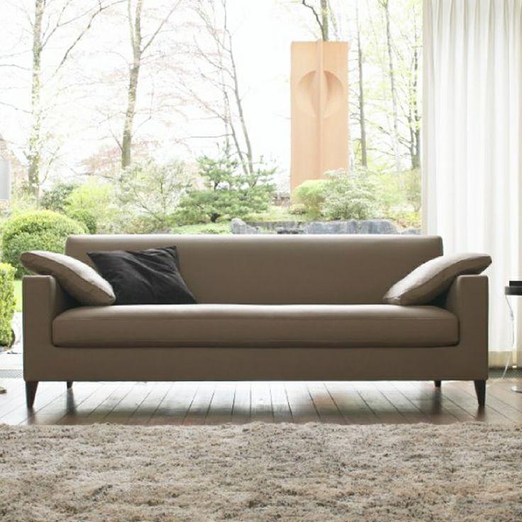 ligne roset citta sofa sofas and chairs pinterest. Black Bedroom Furniture Sets. Home Design Ideas