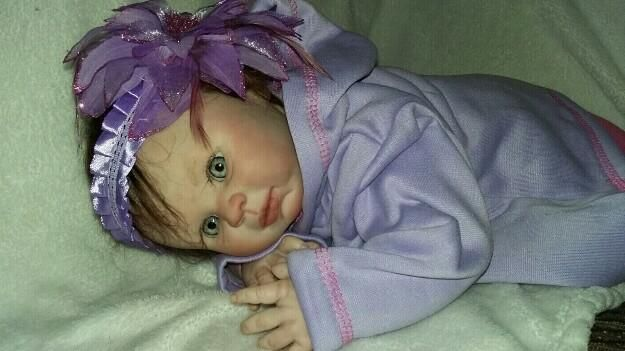 Quality reborn baby dolls at low prices