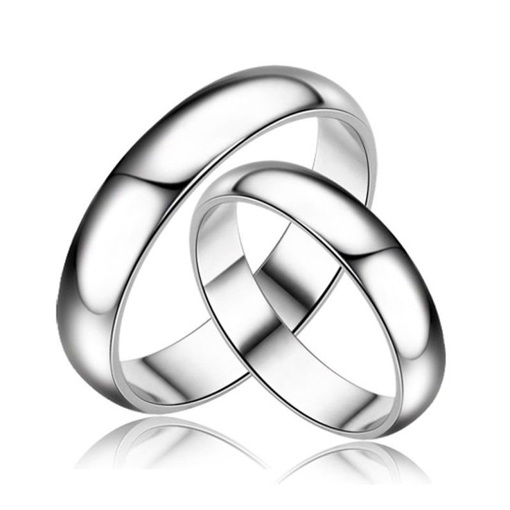 interlocking wedding rings clipart - photo #24