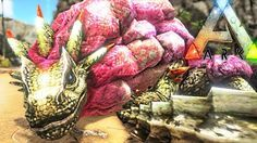 3 Helpful Tips For All Ark: Survival Evolved Beginners : Games : iTech Post