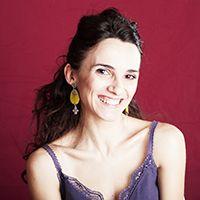 Alessandra Cisternino Email: info@alessandracisternino.com Web: http://www.alessandracisternino.com