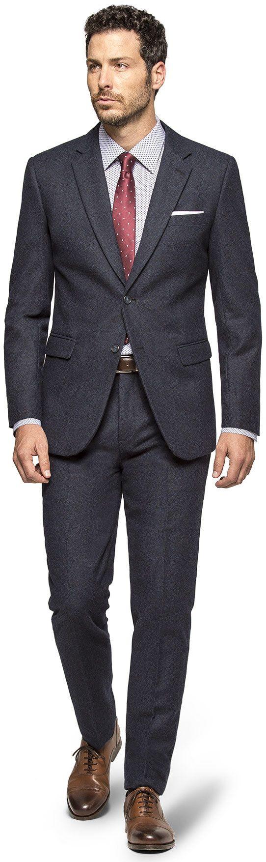 25  best ideas about Mens gray suit on Pinterest | Grey suits ...