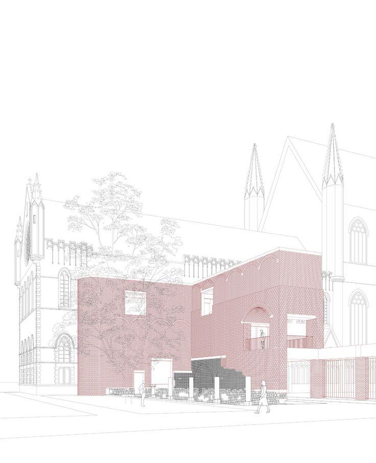 DRDH Architects