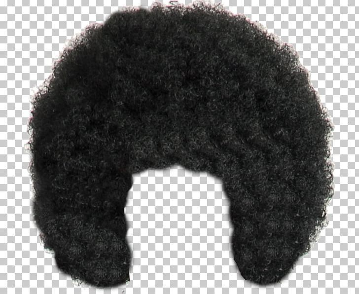 Afro Textured Hair Wig Png Afro Afro Hair Afrotextured Hair Afro Textured Hair Black Afro Textured Hair Afro Hairstyles Textured Hair