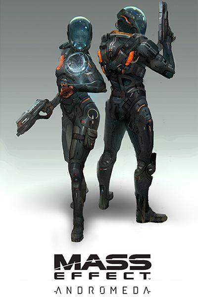 Télécharger Mass Effect Andromeda Gratuitement  crack pc Mass Effect Andromeda…