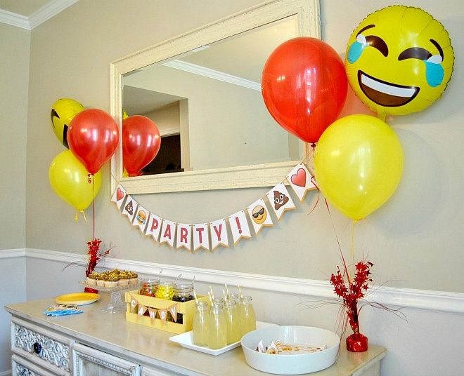 Free Birthday Emojis ~ Best emoji images birthday emoji birthdays and