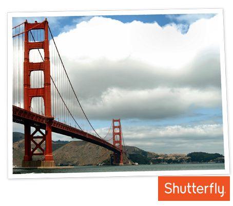 Shutterfly Deal: Get 101 FREE 4x6 Prints With Coupon Code! - http://couponingforfreebies.com/shutterfly-deal-get-101-free-4x6-prints-with-coupon-code/
