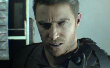 Resident Evil 7'deki malum karakterin kimliği doğrulandı