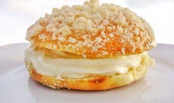 Honí vás mlsná? Vyzkoušejte pražské koláče!