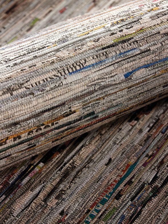 Best 25+ Newspaper wallpaper ideas on Pinterest   Next wallpaper newspaper, Bathroom newspaper ...