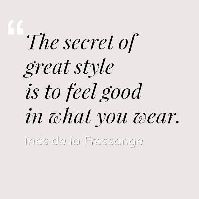 Best 25 Shoe Quote Ideas On Pinterest Quotes About