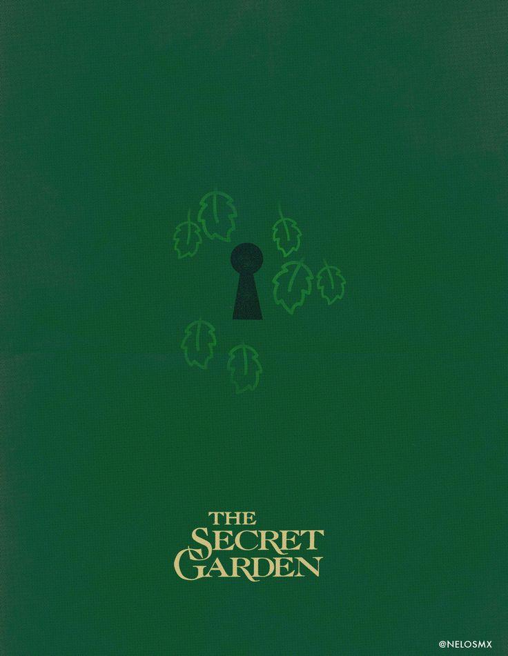 The Secret Garden 1993