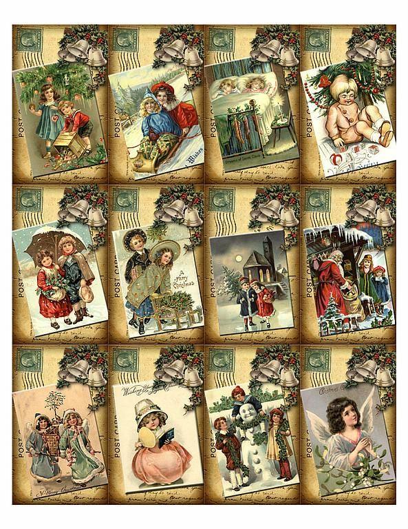 Бирки , этикетки - Ярмарка Мастеров - ручная работа, handmade